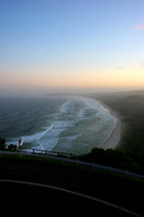 "Australia, Adventure, Wildlife, Wilderness, Exotic, Travel, Tropical, ""East Coast"", Backpacking, ""Byron Bay"""