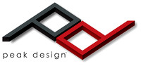 Peak Design LTD