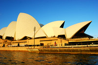 "Australia, Adventure, Wildlife, Wilderness, Exotic, Travel, Tropical, ""East Coast"", Backpacking, ""Sydney Opera House"""