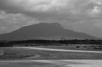 """Dominican Republic"", Adventure, Wildlife, Wilderness, Exotic, Travel, Tropical, Mountain, Airport"