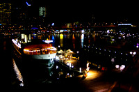 "Australia, Adventure, Wildlife, Wilderness, Exotic, Travel, Tropical, ""East Coast"", Backpacking, Sydney, ""Darling Harbour"""